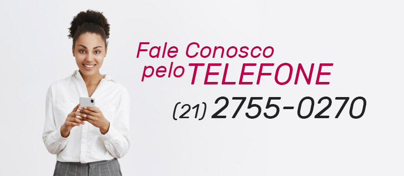 AIBJ Uniformes Telefone 21 2755-0270