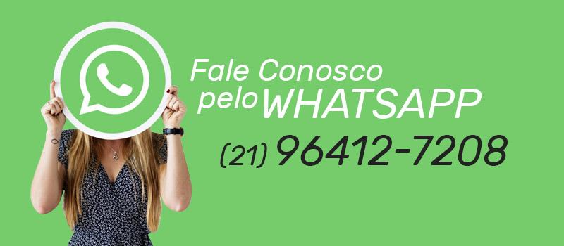 AIBJ Uniformes Telefone 21 96412-7208