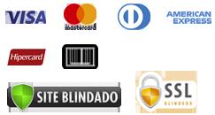 Loja Virtual Uniformes Compra Segura